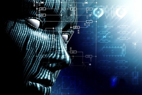 Artificial Intelligence (AI) Systems