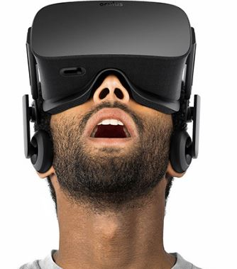 The Best Virtual Reality Headsets for 2016