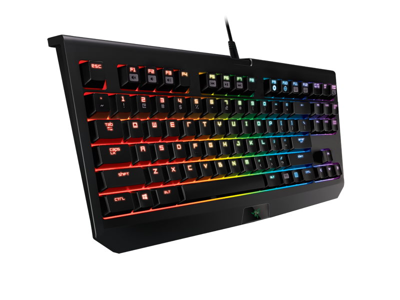 Top 5 Best Mechanical Keyboards for MOBAs